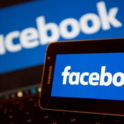 Facebook plans audit into data misuse allegations as shares dive 7%, worst in four years