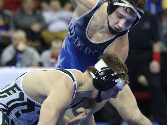 State Wrestling Finals-12