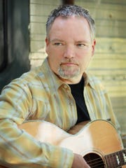 Country singer John Berry was recently diagnosed with tonsil cancer.