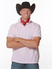 Houseguest  Jason Dent to compete on this season 19