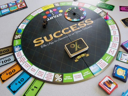 a description of monopoly business success game The nfl's success isn't just because of goodell  a fledgling organization and  americans were just tuning in to watch games on television  that would spur  the growth of a multi-billion-dollar enterprise, academics say  to function as a  monopoly: the 1966 law was effectively a license for the nfl owners.