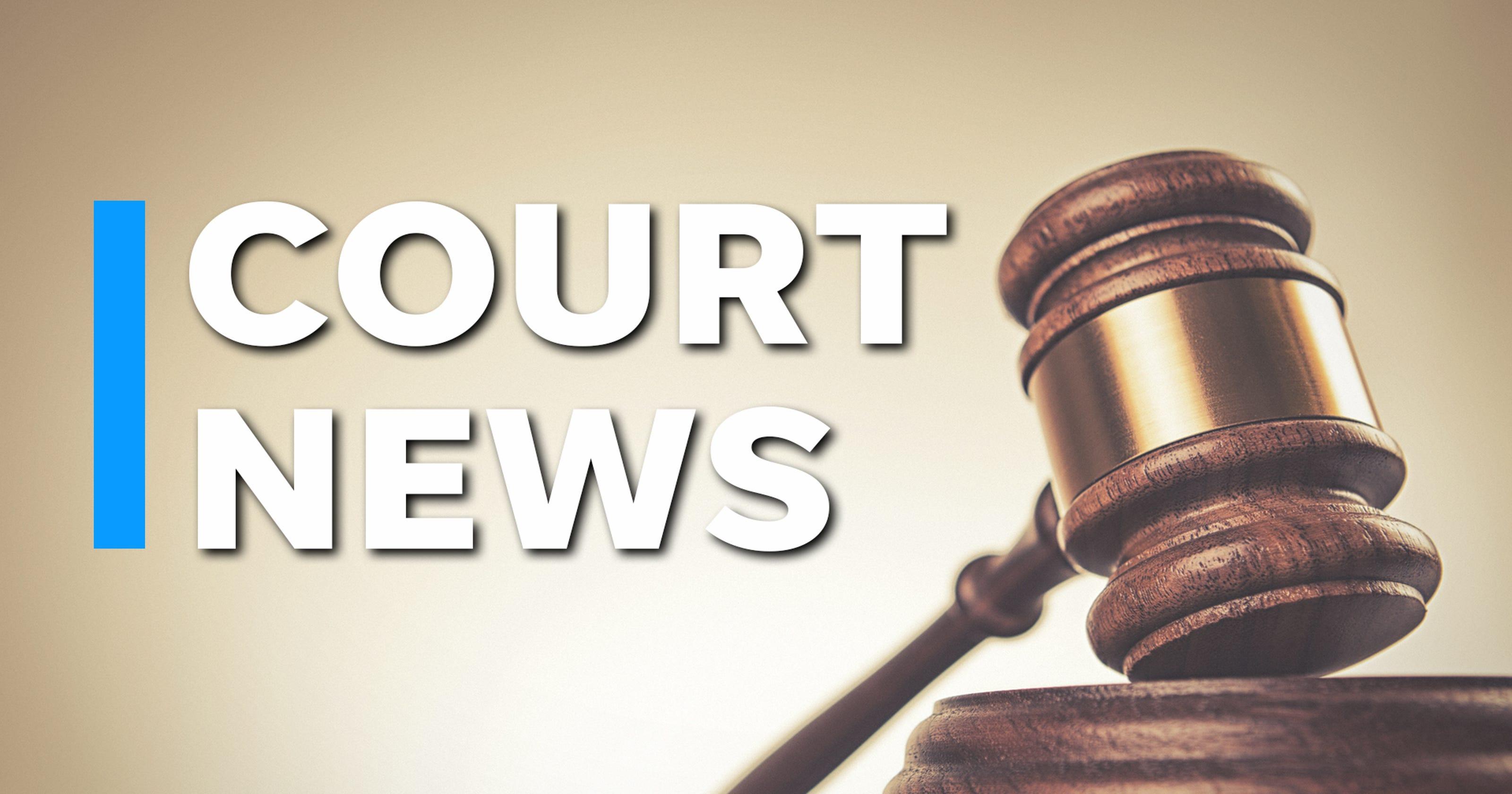 Jury finds Jamie Steward of Hershey not guilty in Palmyra