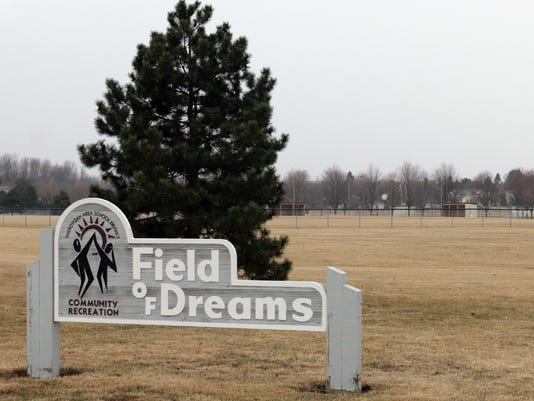 field of dreams sign.jpg
