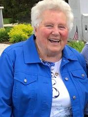 Barbara Suleski