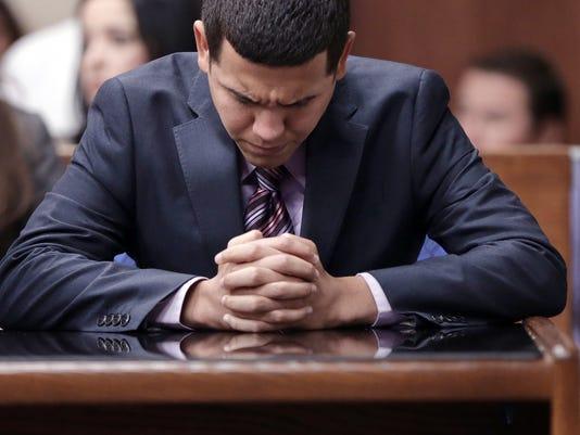 2MAINVerdict Delgado Trial 2.jpg