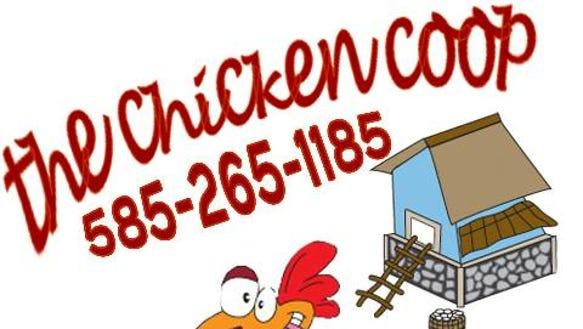 chicken-coop-logo