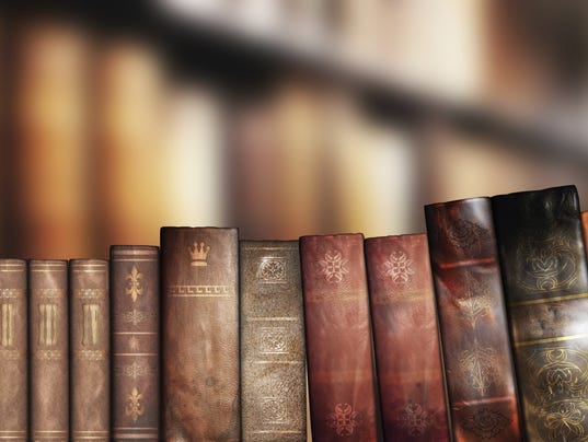 a study of humanities The humanities can be described as the study of how people process and document the human experience since humans have been able, we have used philosophy, literature.