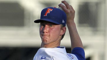 Tigers draft watch: Is Detroit considering new No. 1?