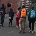 UNR president pledges support for undocumented students