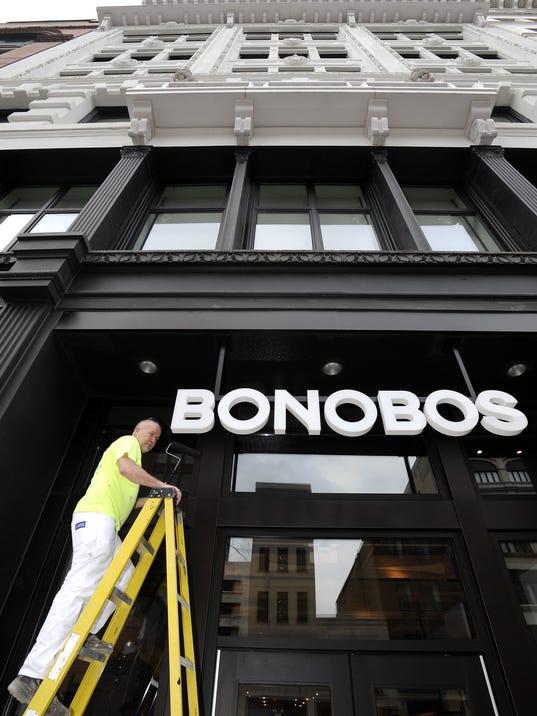 -022217-tm-Bonobos Open174.jpg_20170307.jpg