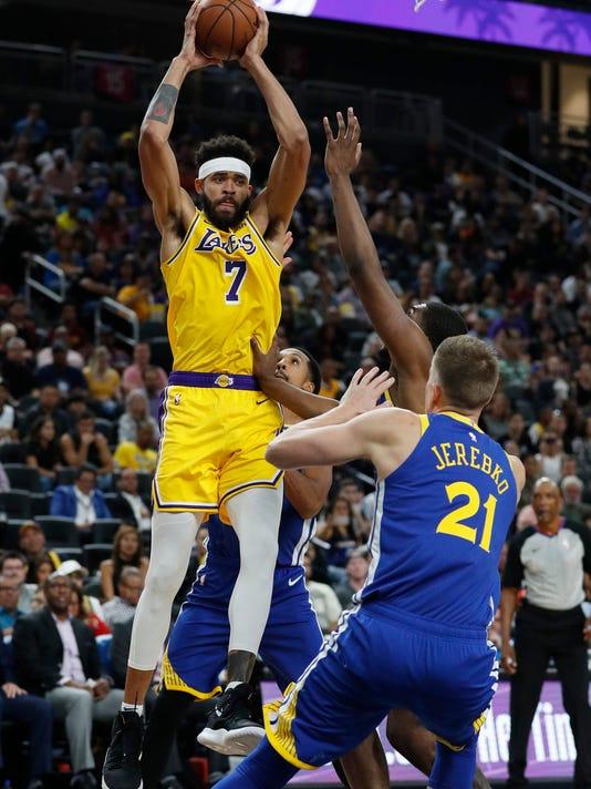Warriors_Lakers_Basketball_48041.jpg