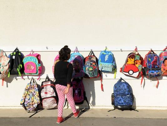 First-day-of-school-8.jpg