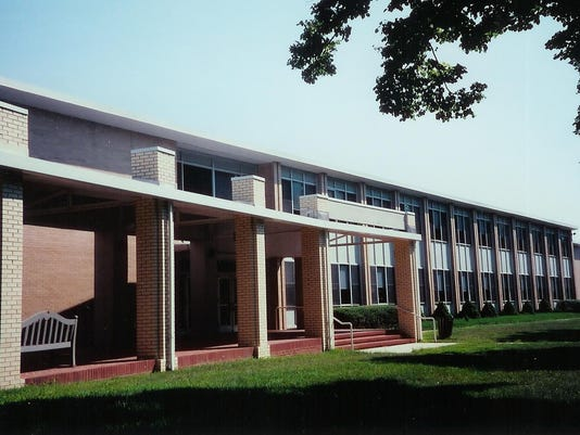 Arts_and_Science_Building03.JPG