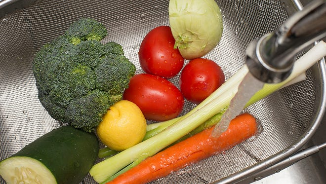 Do you know which foods are safe for your garbage disposal?