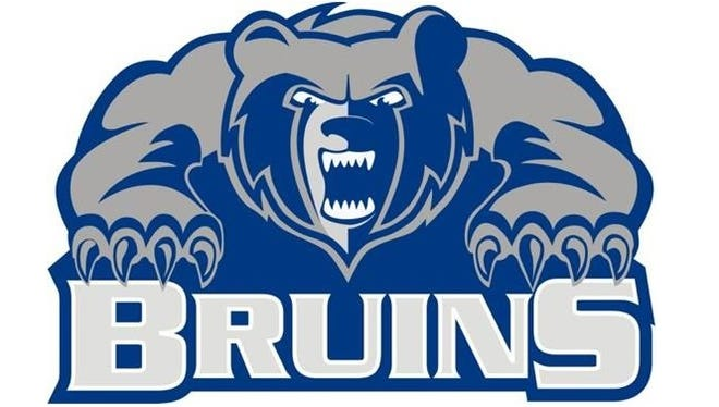 Kellogg Community College Bruins.