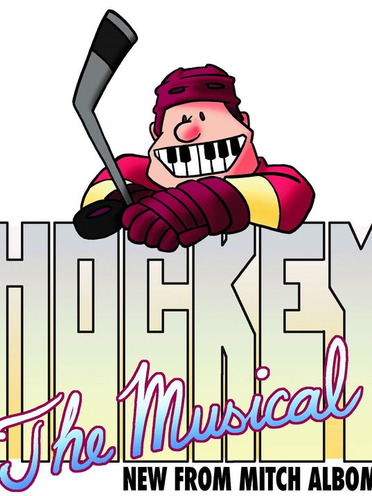635907729718316707-Hockey-The-Musical.jpg