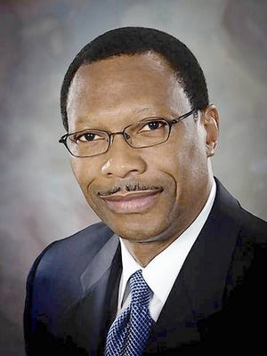 James Ammons, the former president of Florida A&M University, has been named as the new provost at Delaware State University.