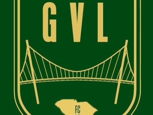 636553256819927630-GVL-FC.jpg