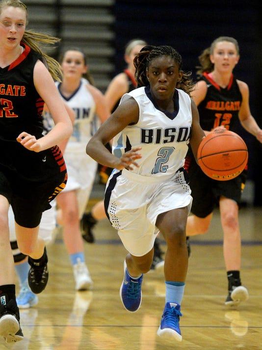 -12182015_gfh girls basketball-b.jpg_20151218.jpg