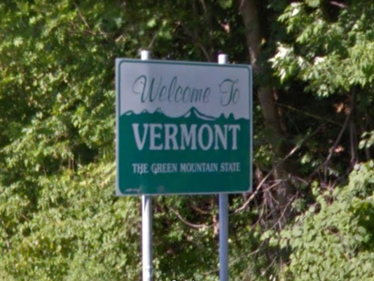 636582824821997625-Vermont.png