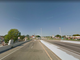 21. I-95 is the longest north-south highway in the