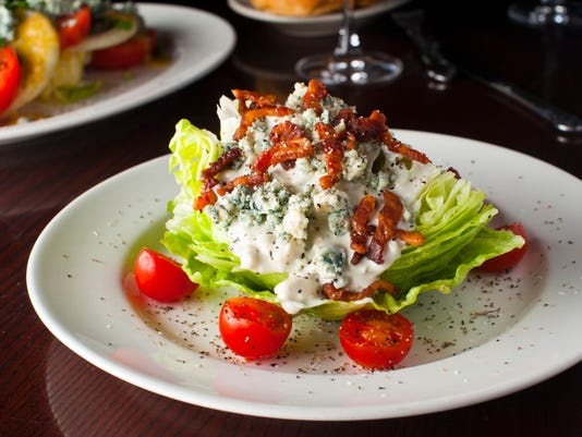 TDS NBR EV Food 0327 Sullivan's Steak House Blue Cheese Lettuce Wedge (3).jpg