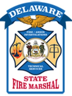 Delaware State Fire Marshal's Office