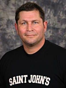 Kevin Schlitz