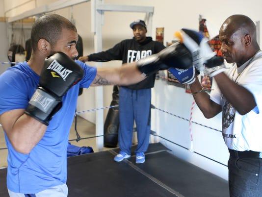 636326188031680880-Boxing-1.JPG