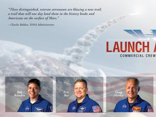 CCP_test_flight_astronauts