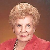 Phyllis Green 90th Birthday