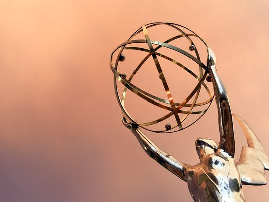 ENTERTAINMENT-US-EMMY-AWARDS