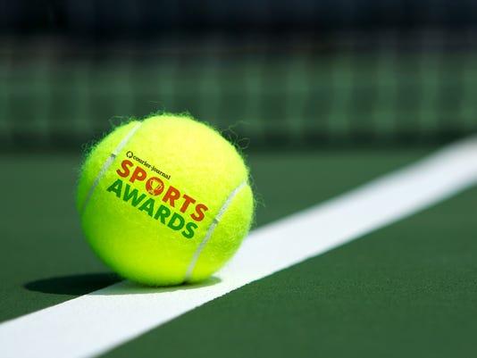 636177637183861556-cj-tennis.jpg