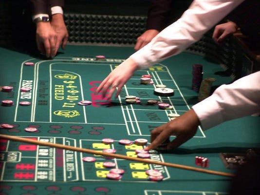 niagara-casino1.jpg