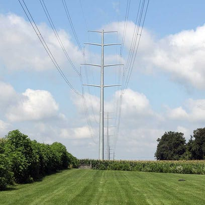 Power grid operator: Transource power line in S. York County is needed (column)