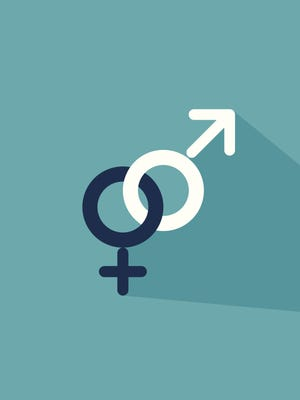 Where once research into sex, gender and reproduction was the focus of the Kinsey Institute, now love, sexuality and well-being will take center stage.