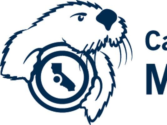 635838047006170762-CSUMB-logo.jpg