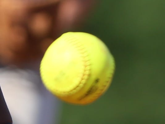MHSAA Fast Pitch Championships