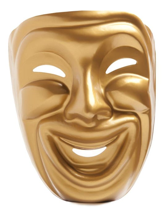 20141210_comedy_mask