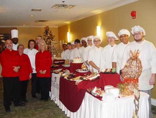 636155238552857175-wsd-holiday-taste-fest.jpg