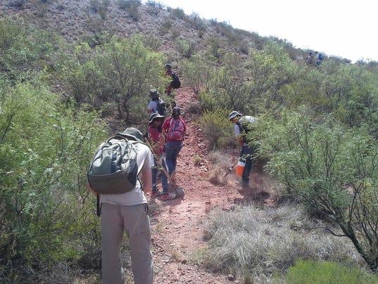 636532744023517766-Volunteers-at-EL-Camino-Real.jpg
