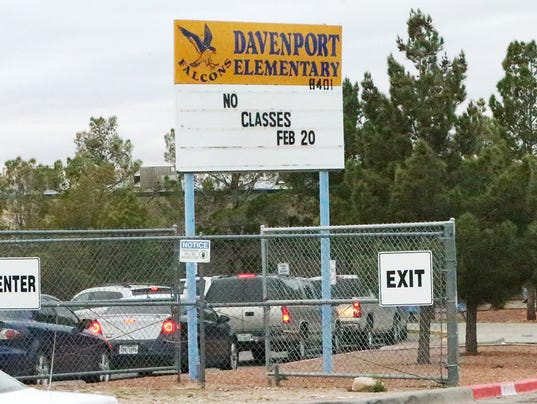 Davenport-School-Main.jpg
