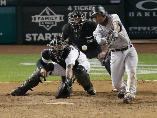 White-Sox-Yankees-Baseball-2-.JPG