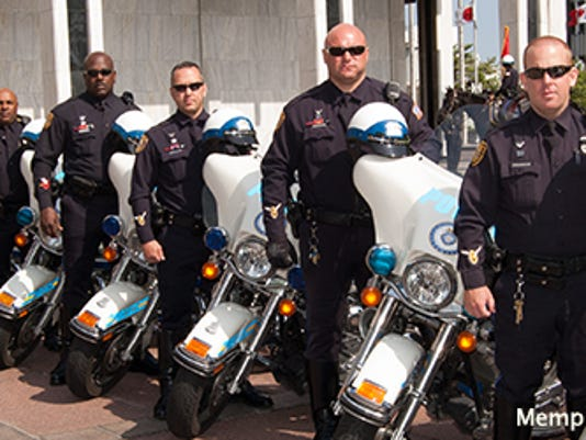 636327294531887042-mpd-officers.jpg