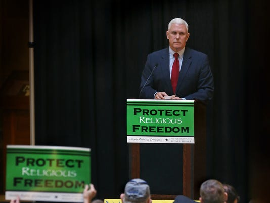Mike_Pence_032615
