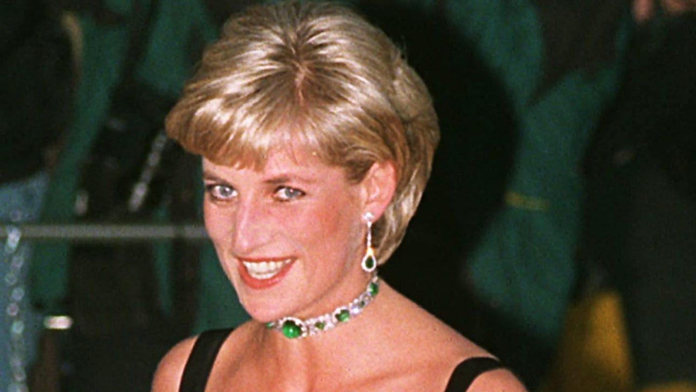 british police are investigating diana s death again