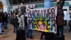 How social media has shaped Black Lives Matter, five years later