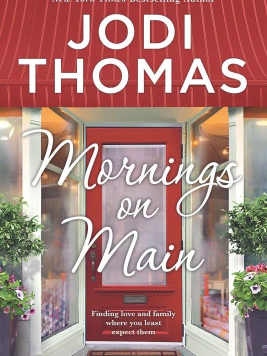 636579277851359740-Mornings-on-Main-Cover.jpg