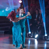 10 things to know about Dancing with the Stars
