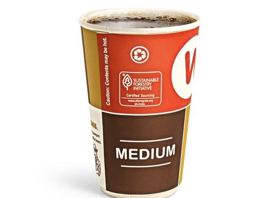 636598164224471680-S-Weigel-s-Paper-Cup-MEDIUM-HERO.jpg